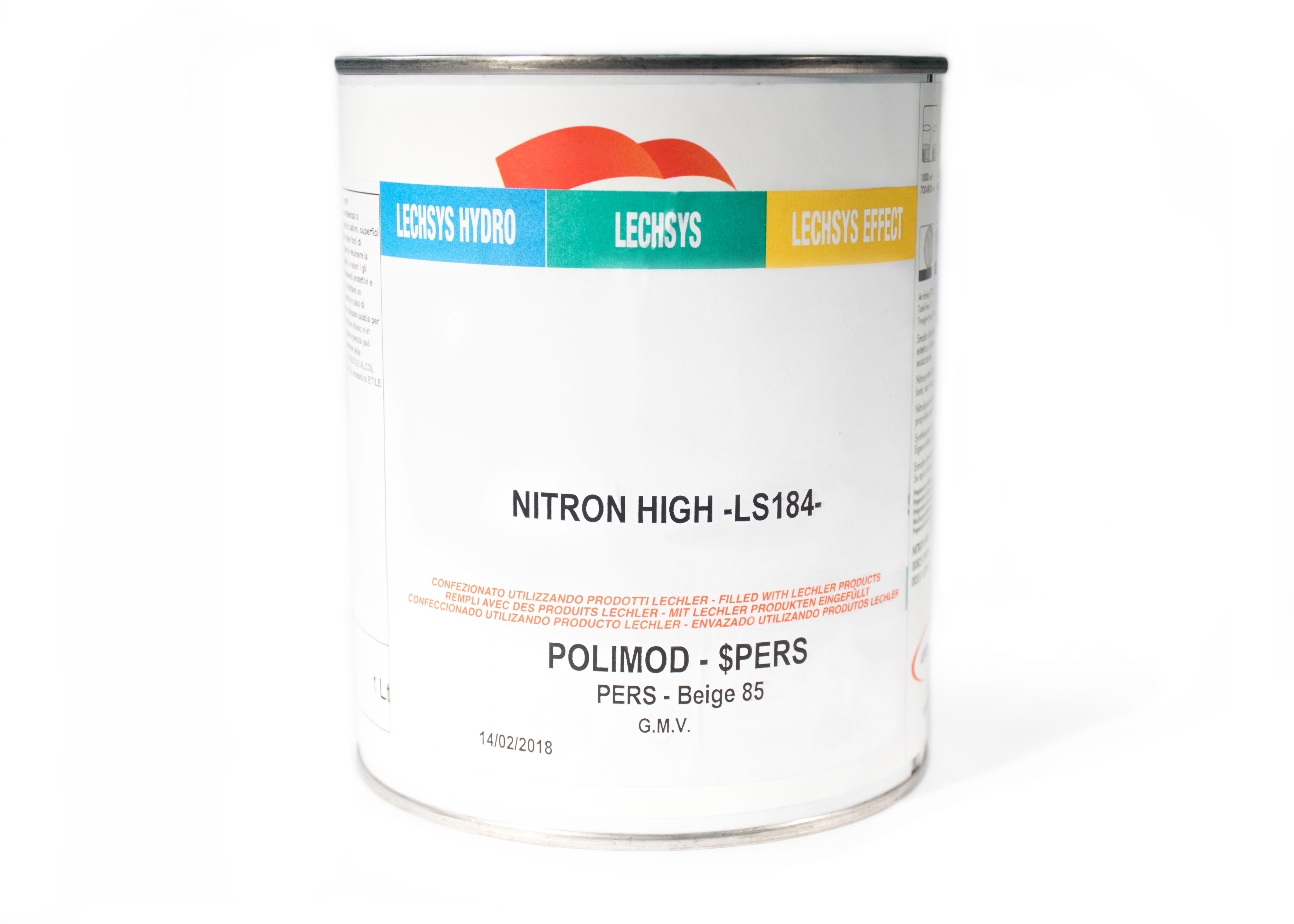 Beige Paint Kit OLS# 146399 Image