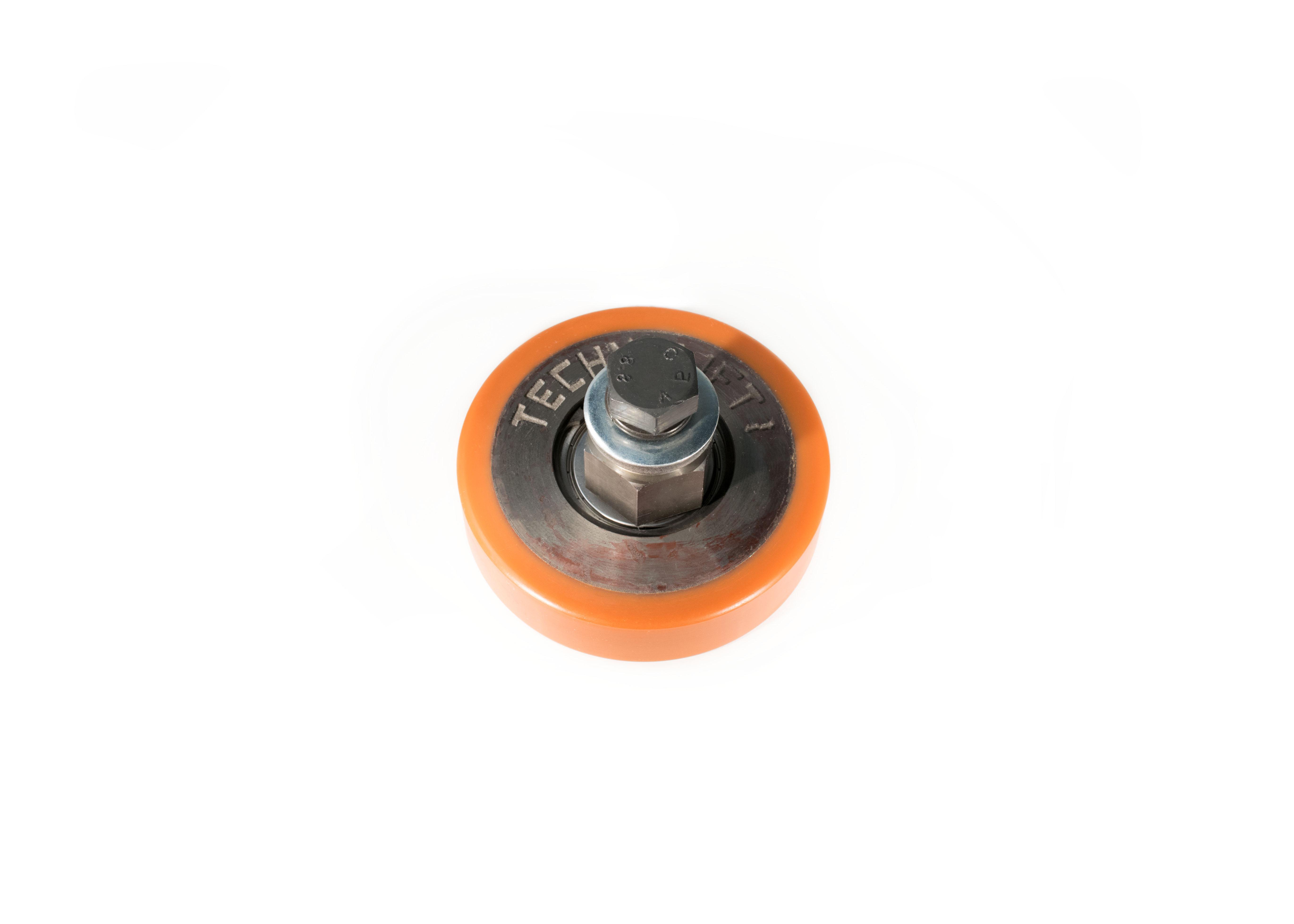 Roller Assembly OLS# 110015 Image