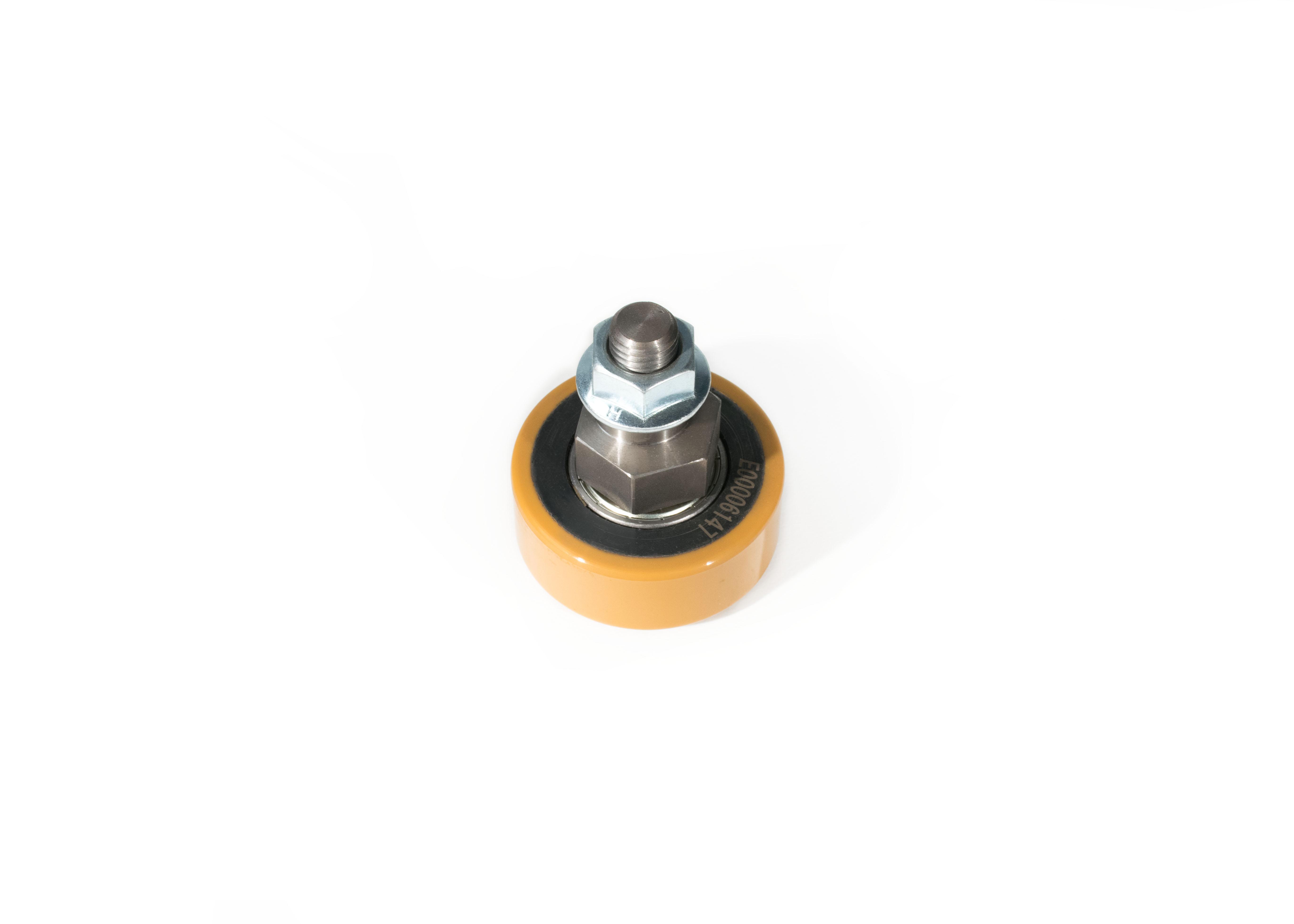 Roller Assembly OLS# 601012 Image