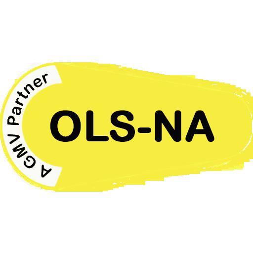 OLS-NA