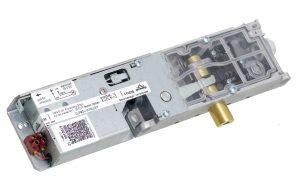 Kronenberg Interlock (LH) OLS# 210000 Image